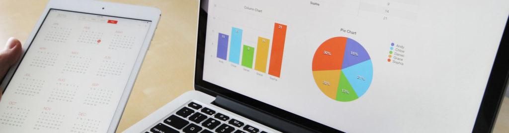 Social Media Monitoring & Analyse